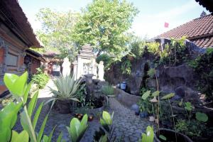 Mambal Guests House, Affittacamere  Mengwi - big - 62