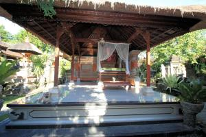 Mambal Guests House, Affittacamere  Mengwi - big - 60