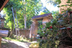 Mambal Guests House, Affittacamere  Mengwi - big - 59