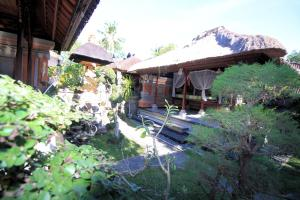Mambal Guests House, Affittacamere  Mengwi - big - 53