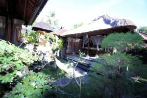 Mambal Guests House, Affittacamere  Mengwi - big - 52