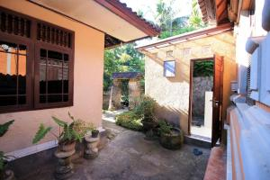 Mambal Guests House, Affittacamere  Mengwi - big - 51