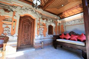 Mambal Guests House, Affittacamere  Mengwi - big - 17