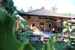 Mambal Guests House, Affittacamere  Mengwi - big - 42