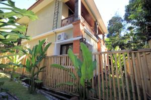 Mambal Guests House, Affittacamere  Mengwi - big - 86