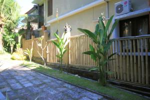 Mambal Guests House, Affittacamere  Mengwi - big - 83