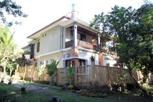 Mambal Guests House, Affittacamere  Mengwi - big - 76
