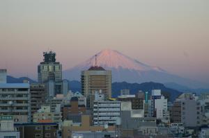 obrázek - Business Hotel Masutachi