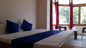 The Tara Villa, Bed & Breakfasts  Shamshi - big - 10