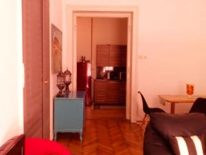 Sarajevo Newly-Furnished Apartment - фото 14
