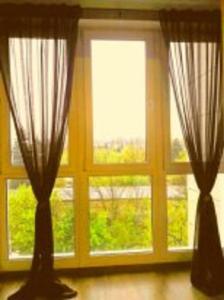 Sivachev Home Hotel Plaza Apartments na Zavodskoy