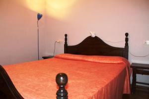 Apartamento Figueres 12