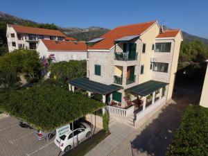 obrázek - Apartments Maestral