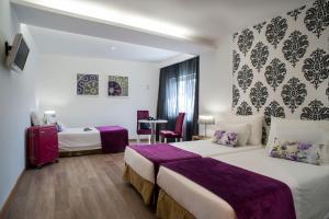 obrázek - Hotel Genesis