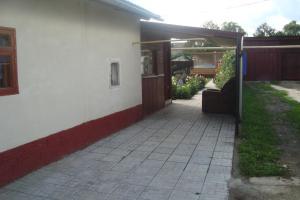 Гостевой дом Вера - фото 3