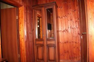 Гостевой дом Уют, Джубга