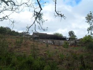 Rancho Assel, Ferienhöfe  Campina Grande do Sul - big - 15