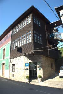 Hotel Cenera
