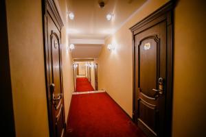 Aristokrat, Hotely  Vinnytsya - big - 83