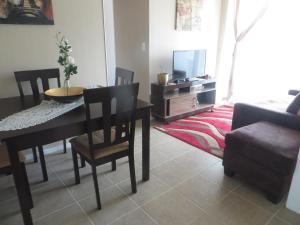 Departamento Gimar, Appartamenti  Puerto Montt - big - 37