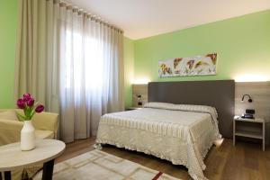 Hotel Prata Verde