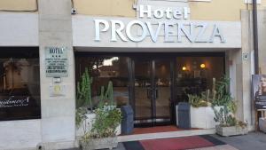obrázek - Hotel Provenza