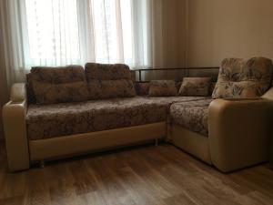 Lux Apartment On Yuriya Tena