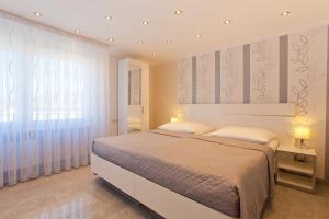 obrázek - Villa Natalia Apartments & Studios