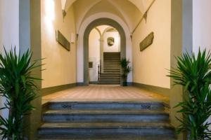 Palazzo Gucciardini