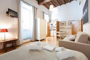 Residenza Sansoni
