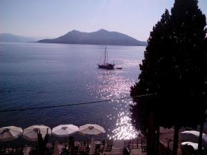 obrázek - Hotel Romantica