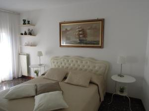 Ca' Delfina Holiday Home