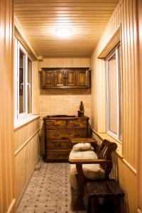 Апартаменты Брусиловского 159 - фото 4