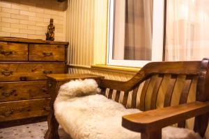 Апартаменты Брусиловского 159 - фото 7