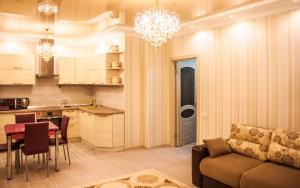 Апартаменты Брусиловского 159 - фото 10