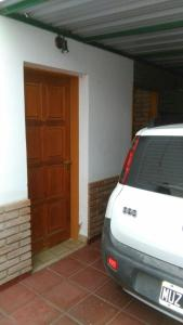 Casa Sante Fe 1100, Holiday homes  Villa Carlos Paz - big - 7