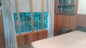 Casa Sante Fe 1100, Holiday homes  Villa Carlos Paz - big - 3