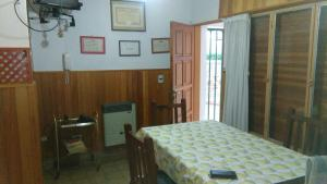Casa Sante Fe 1100, Holiday homes  Villa Carlos Paz - big - 11