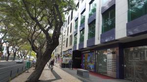 Astro Madeira Apartaments