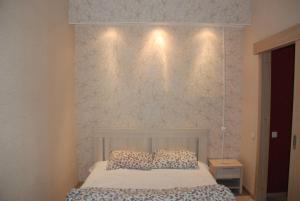 Star 8 Apartments at Orlovo-Davydovskiy