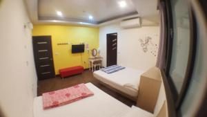 Long Yuan Hotel, Gasthäuser  Budai - big - 20