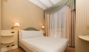 obrázek - Easy Hostel Venice