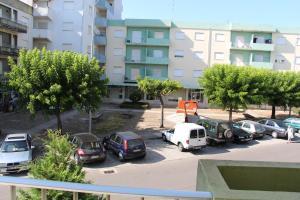 Apartamentos Vila Esteves