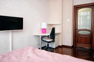 Comfort in Historical Center of Odessa, Apartments  Odessa - big - 48