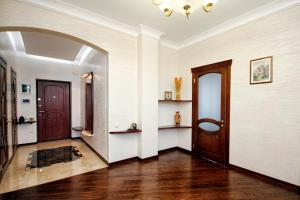 Comfort in Historical Center of Odessa, Apartments  Odessa - big - 50
