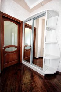 Comfort in Historical Center of Odessa, Apartments  Odessa - big - 59