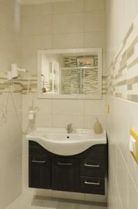 obrázek - Casa Scola Loano