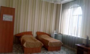 Отель Яр - фото 24