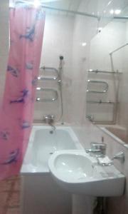 Отель Яр - фото 15