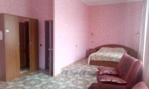 Отель Яр - фото 16